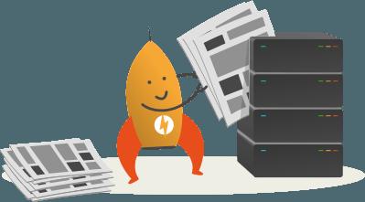 افزونه بهینه سازی و افزایش سرعت سایت وردپرس | WP Rocket |افزایش سرعت در وردپرس | بهینه سازی سایت وردپرس
